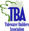 Tidewater Builders Association Member